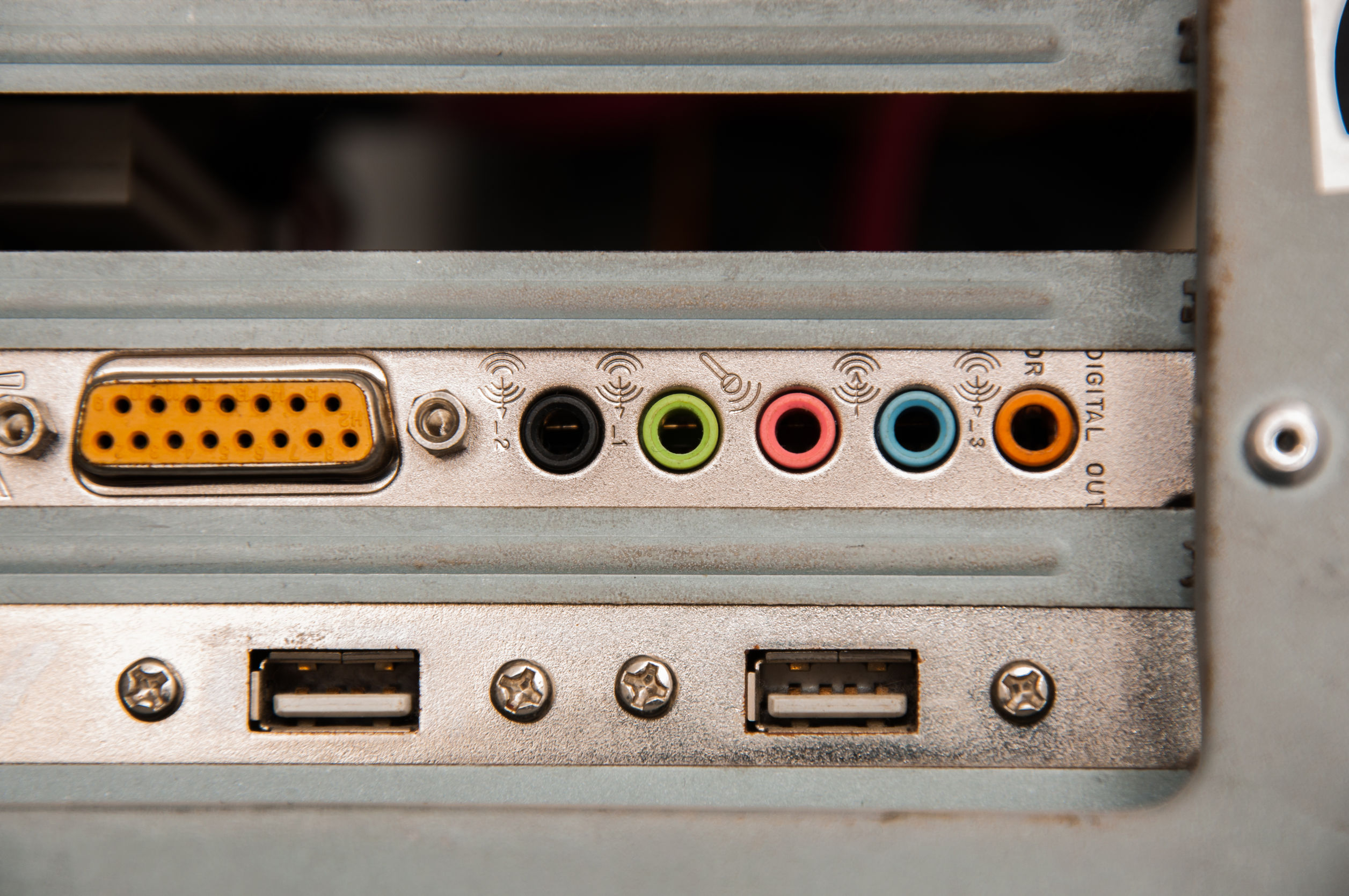 Placa de som USB: Como escolher a melhor em 2021?