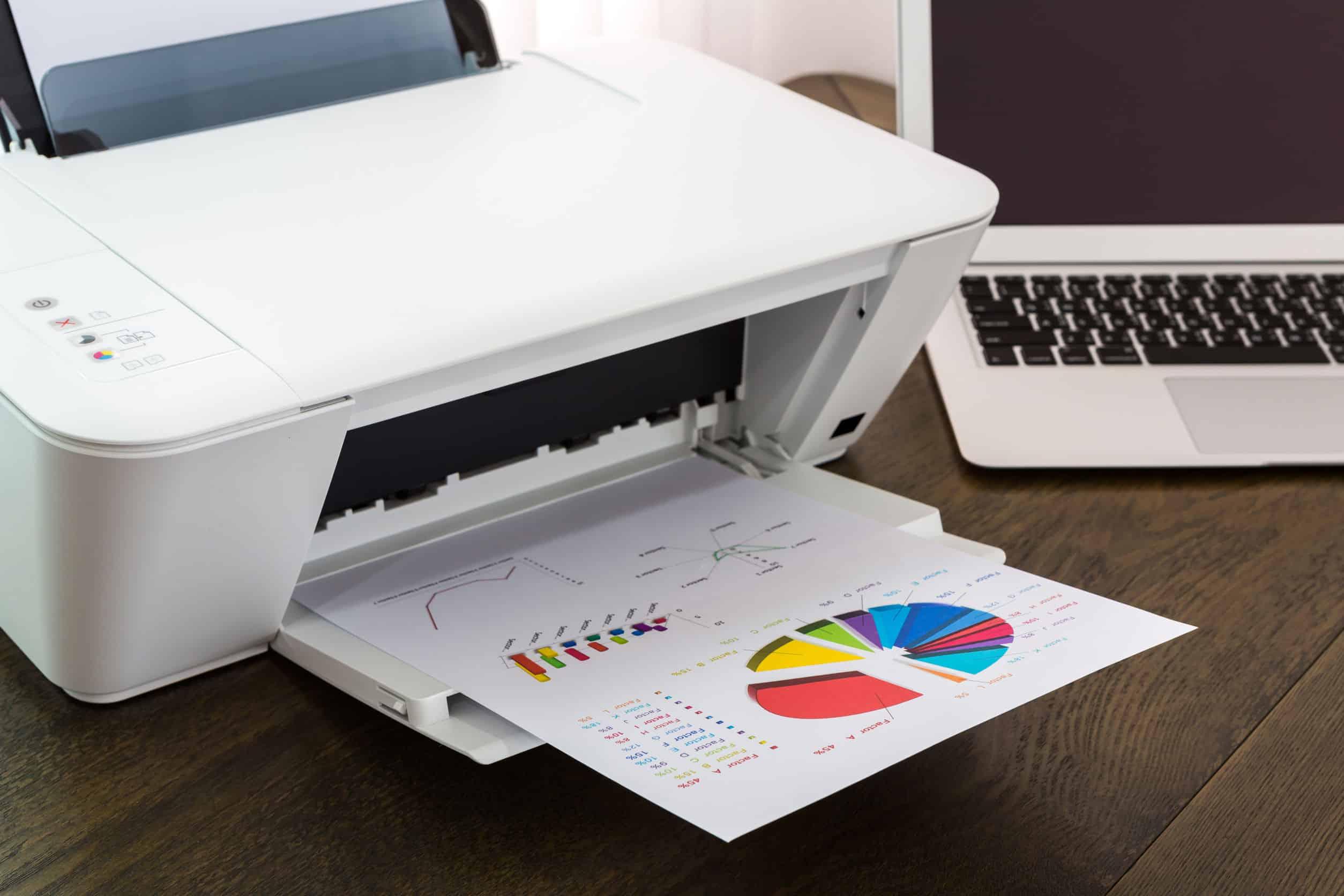 Multifuncional HP: Como escolher o melhor modelo em 2020