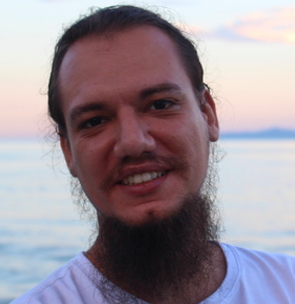 Carlos Massari