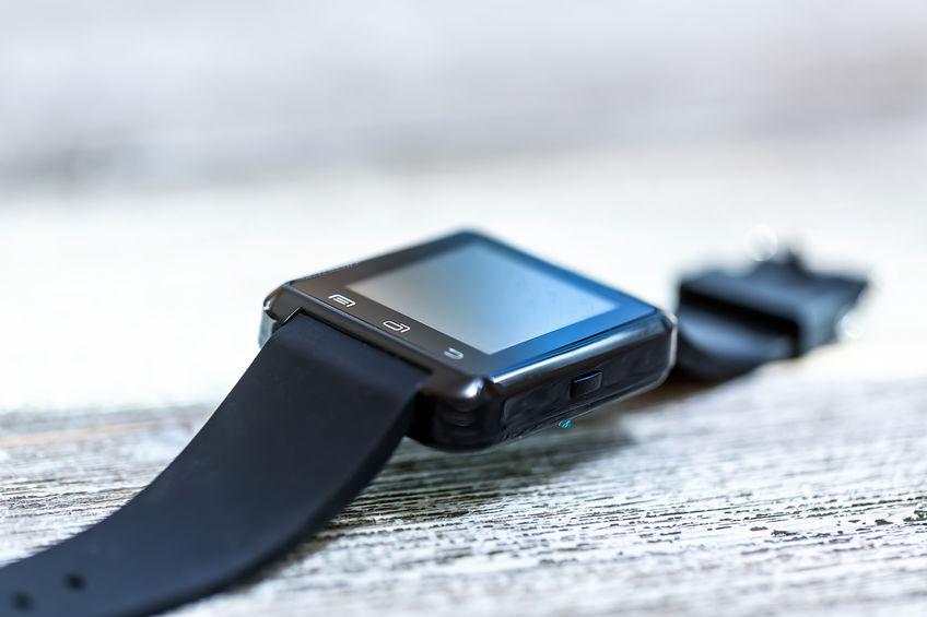 Smartwatch Xiaomi: Qual o melhor de 2021?