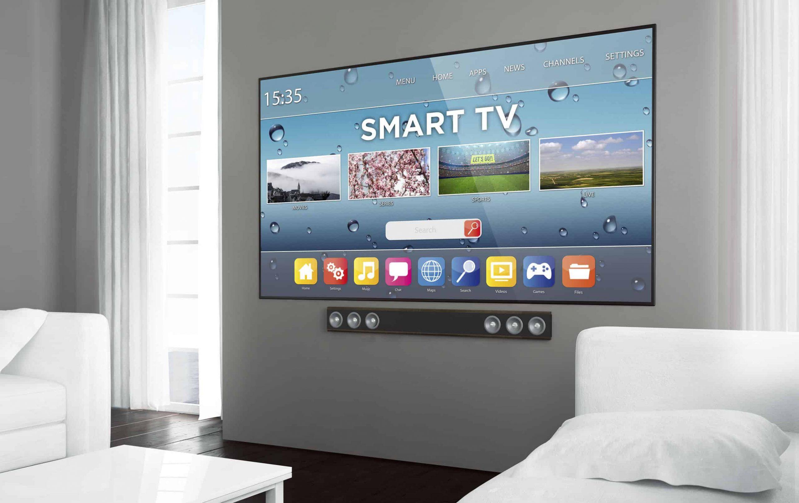 Smart TV Samsung: Como escolher a melhor para você em 2020