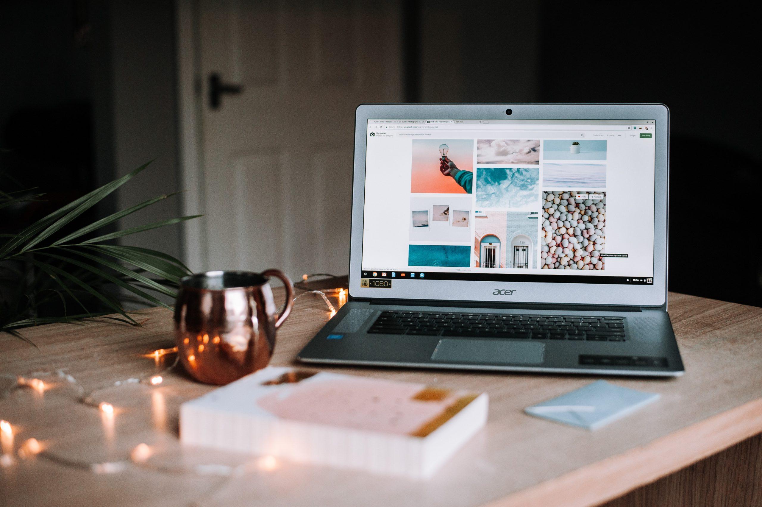 Notebook Acer: Como escolher o melhor em 2021