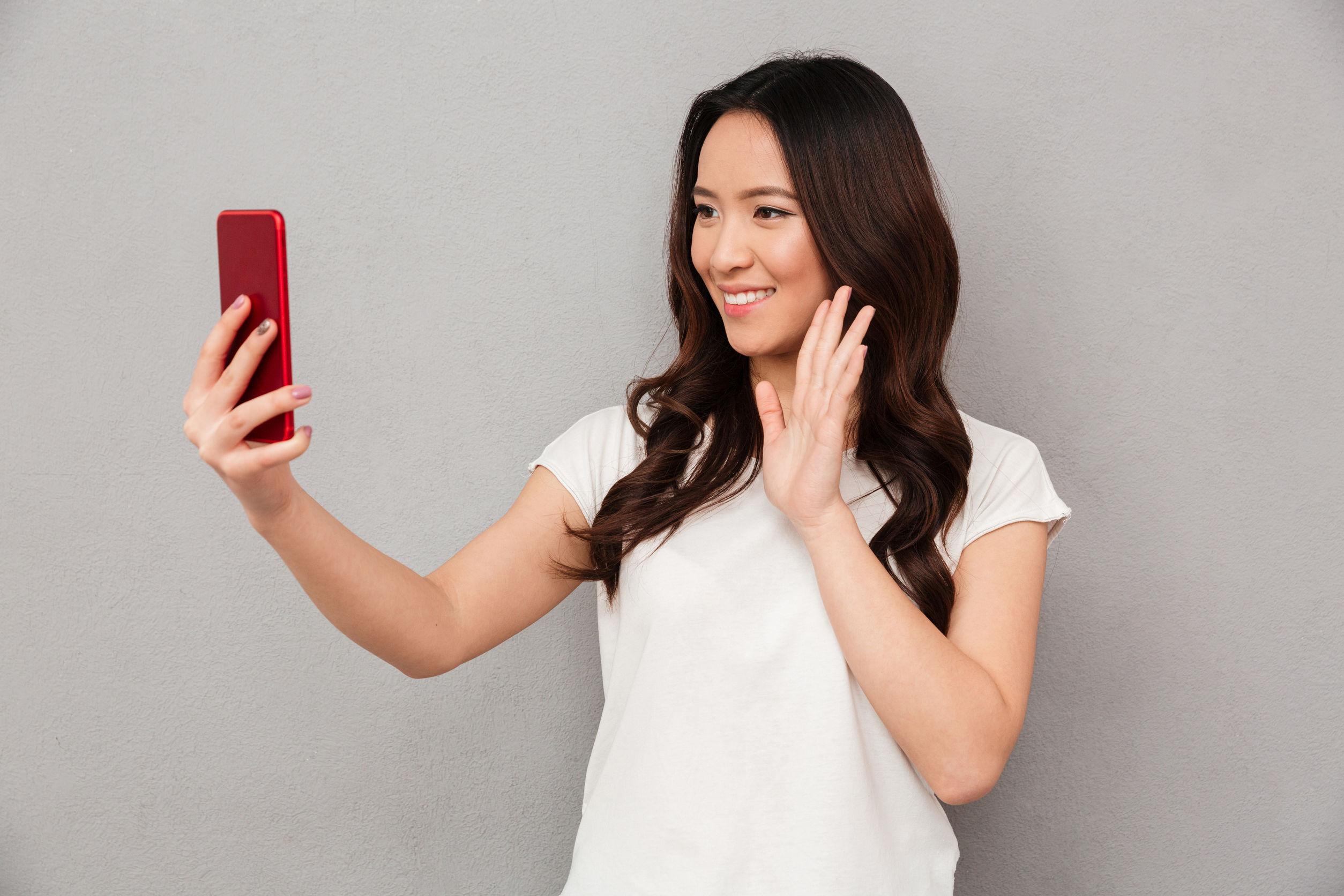 Luz de selfie: Como escolher o melhor modelo em 2020
