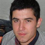 Henrique Torres