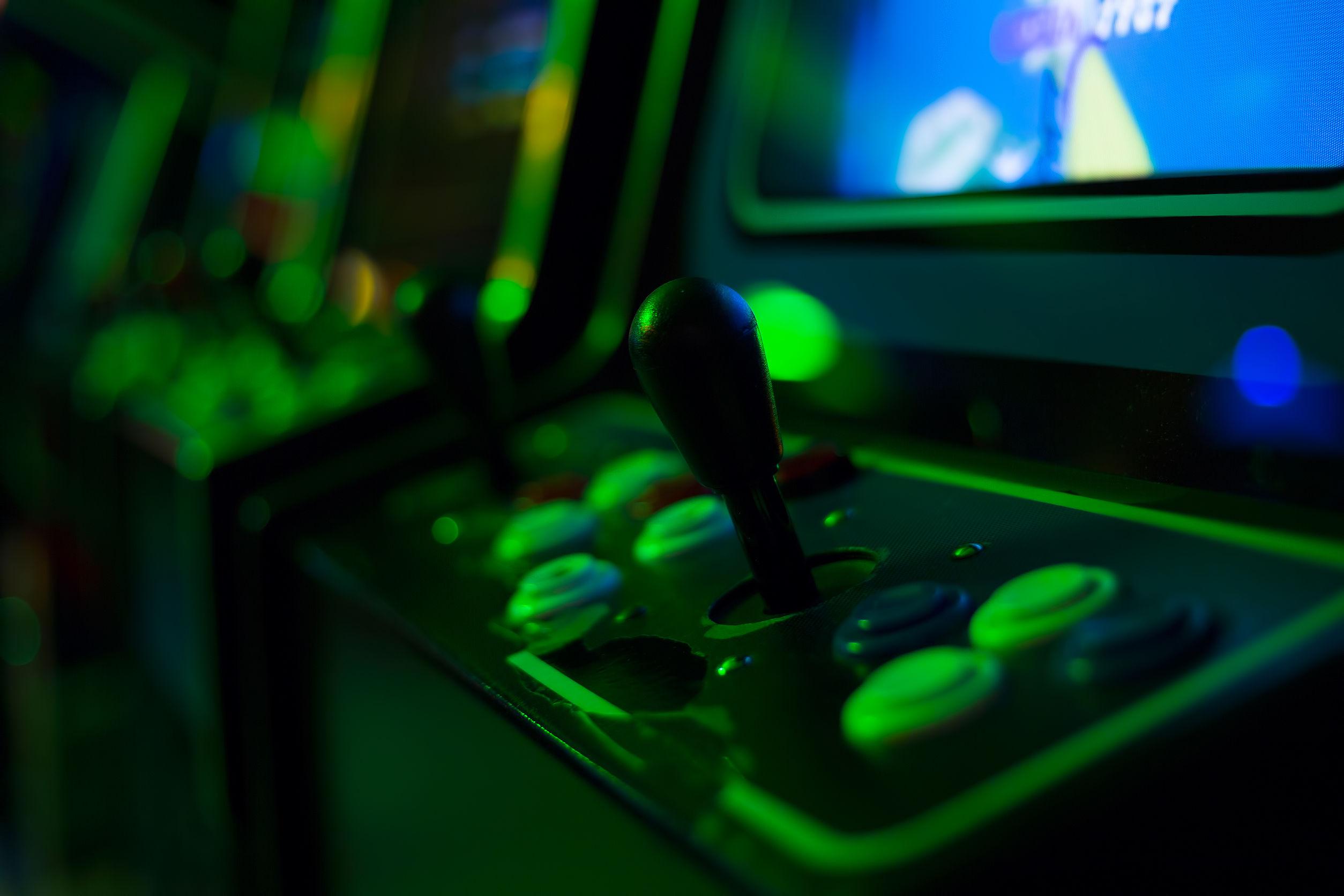 Neo Geo: Como escolher o melhor em 2020?