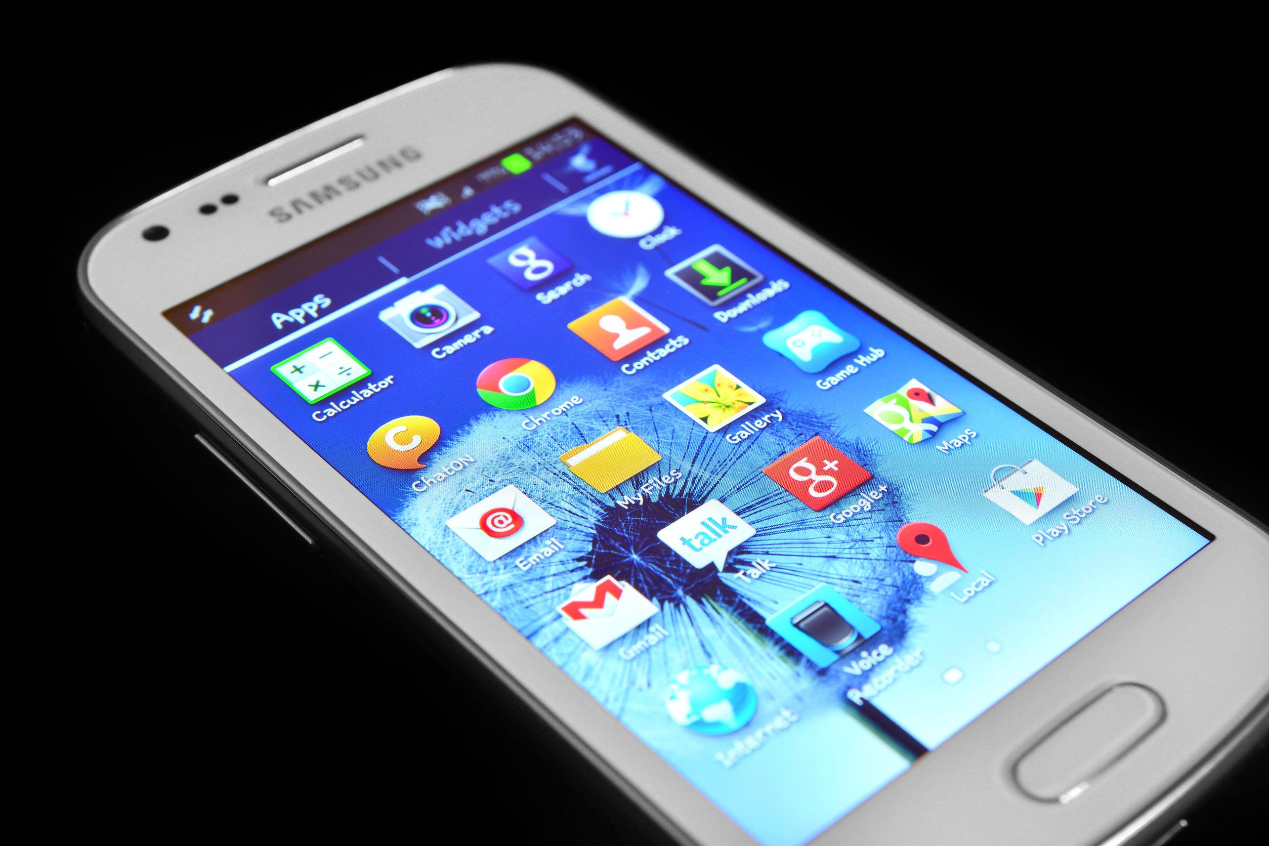 Celular Samsung barato: Quais os melhores de 2021?