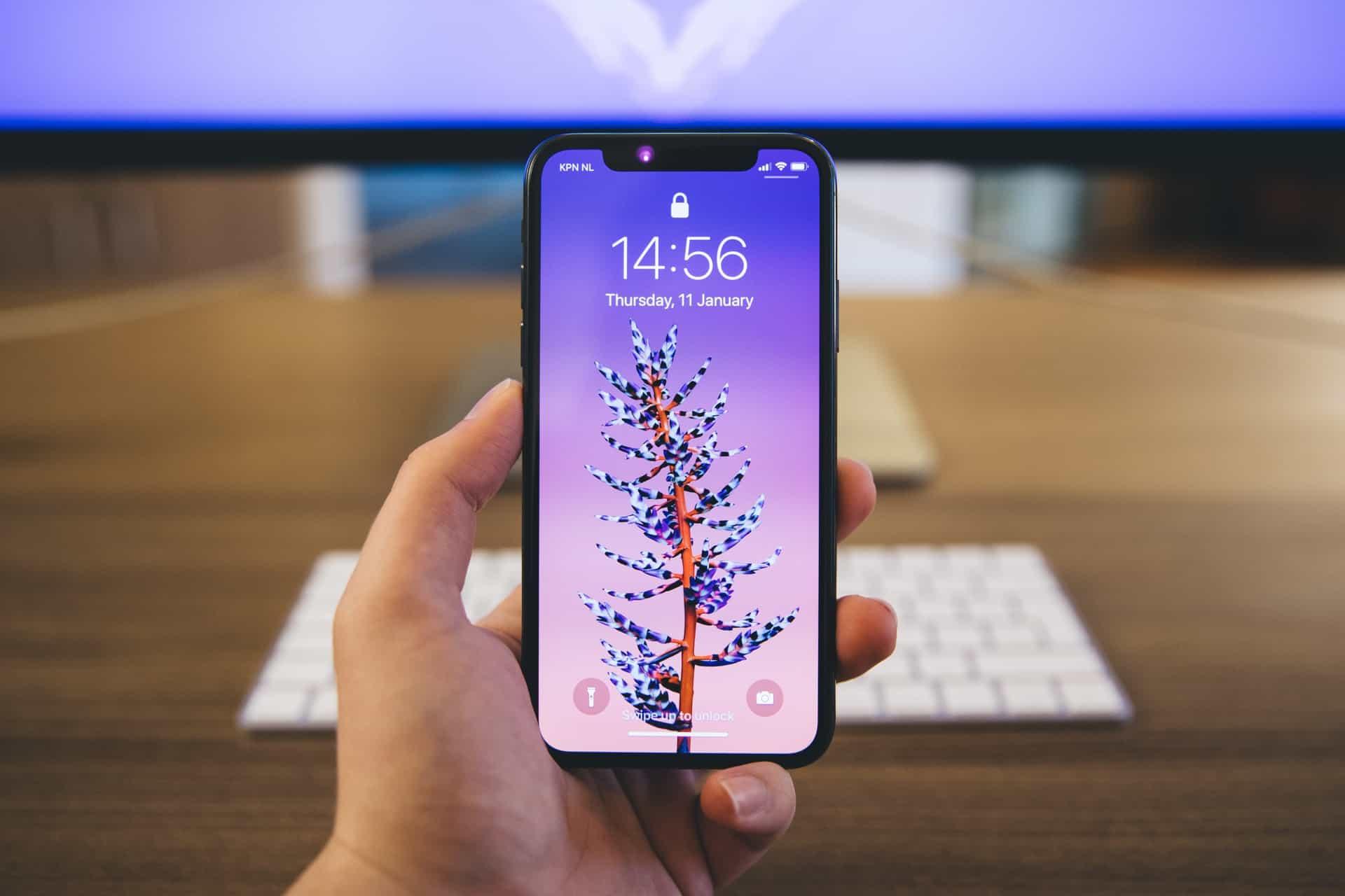 iPhone X: Os melhores acessórios em 2021