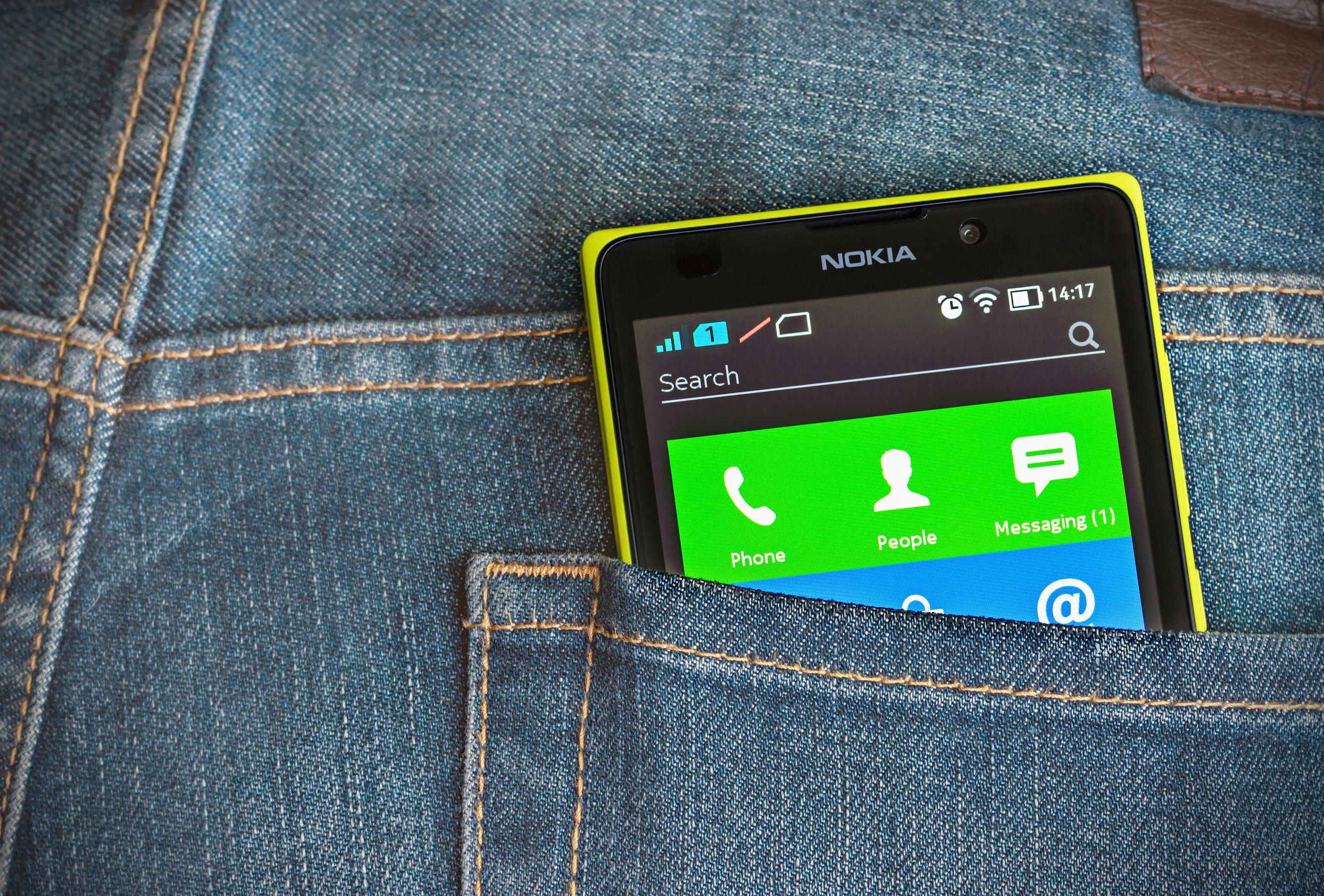 Celular Nokia: Quais os melhores aparelhos em 2020?