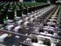 Mesa de som Yamaha: Como escolher a melhor em 2020?