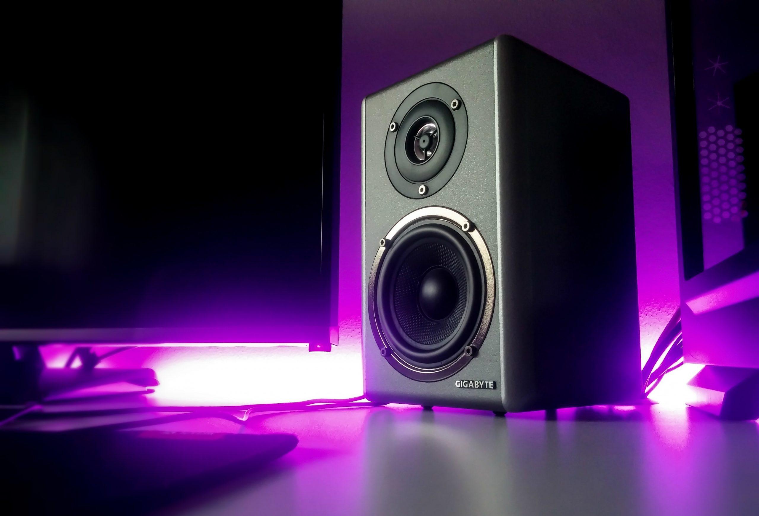 Monitor de áudio: Como escolher o melhor equipamento de som em 2021