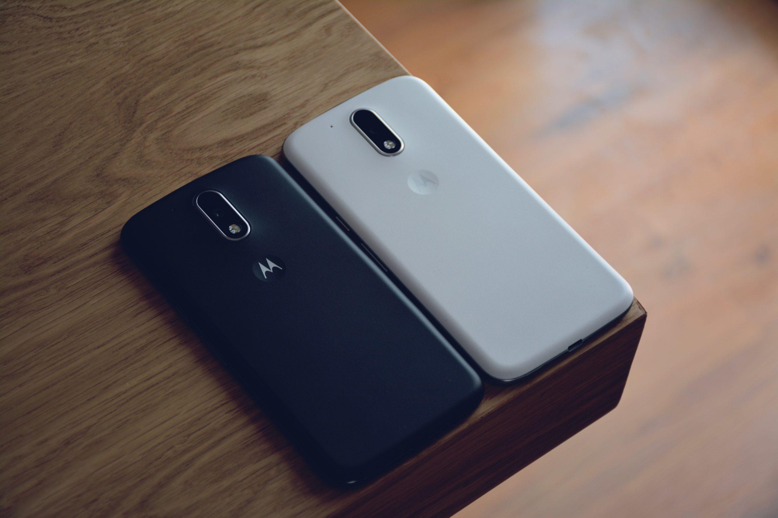 Moto E: Como escolher o melhor smartphone da linha em 2021