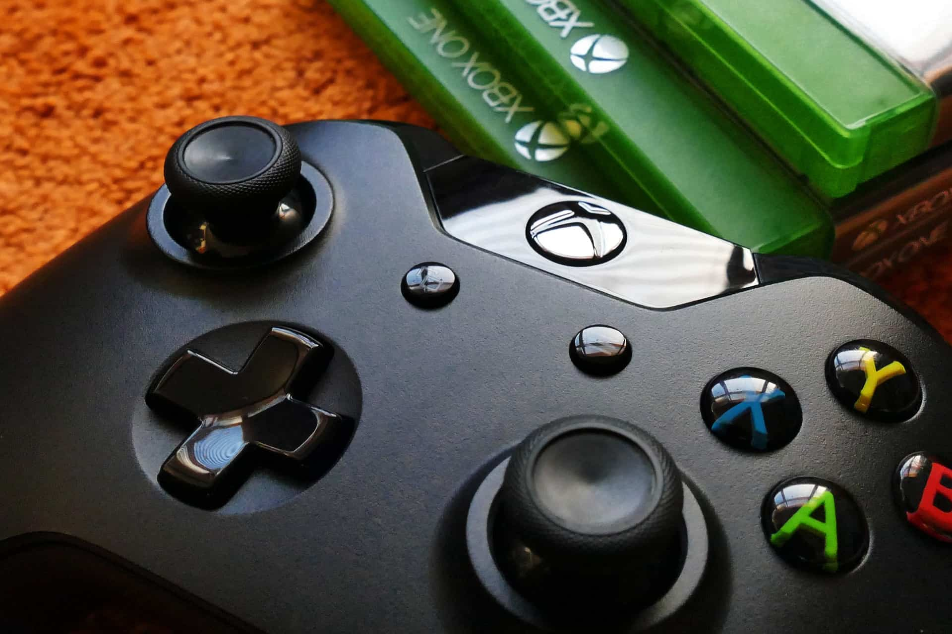 Jogos Xbox One: Descubra como escolher os melhores em 2020