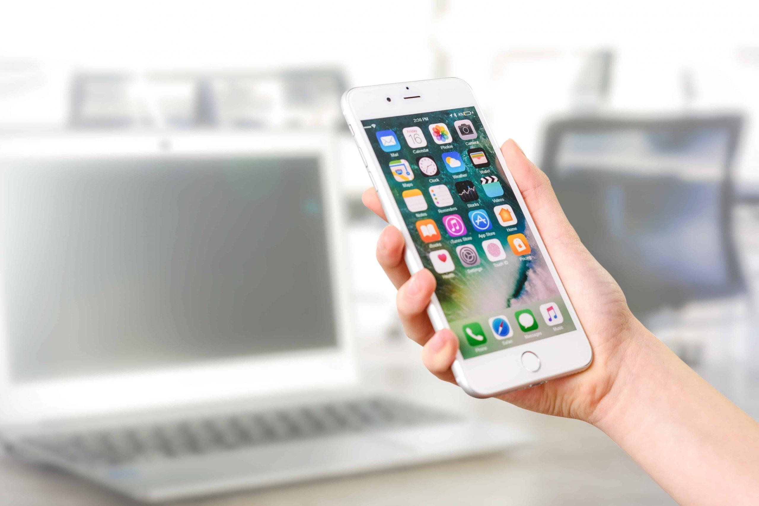 iPhone 8: Veja os melhores acessórios em 2021