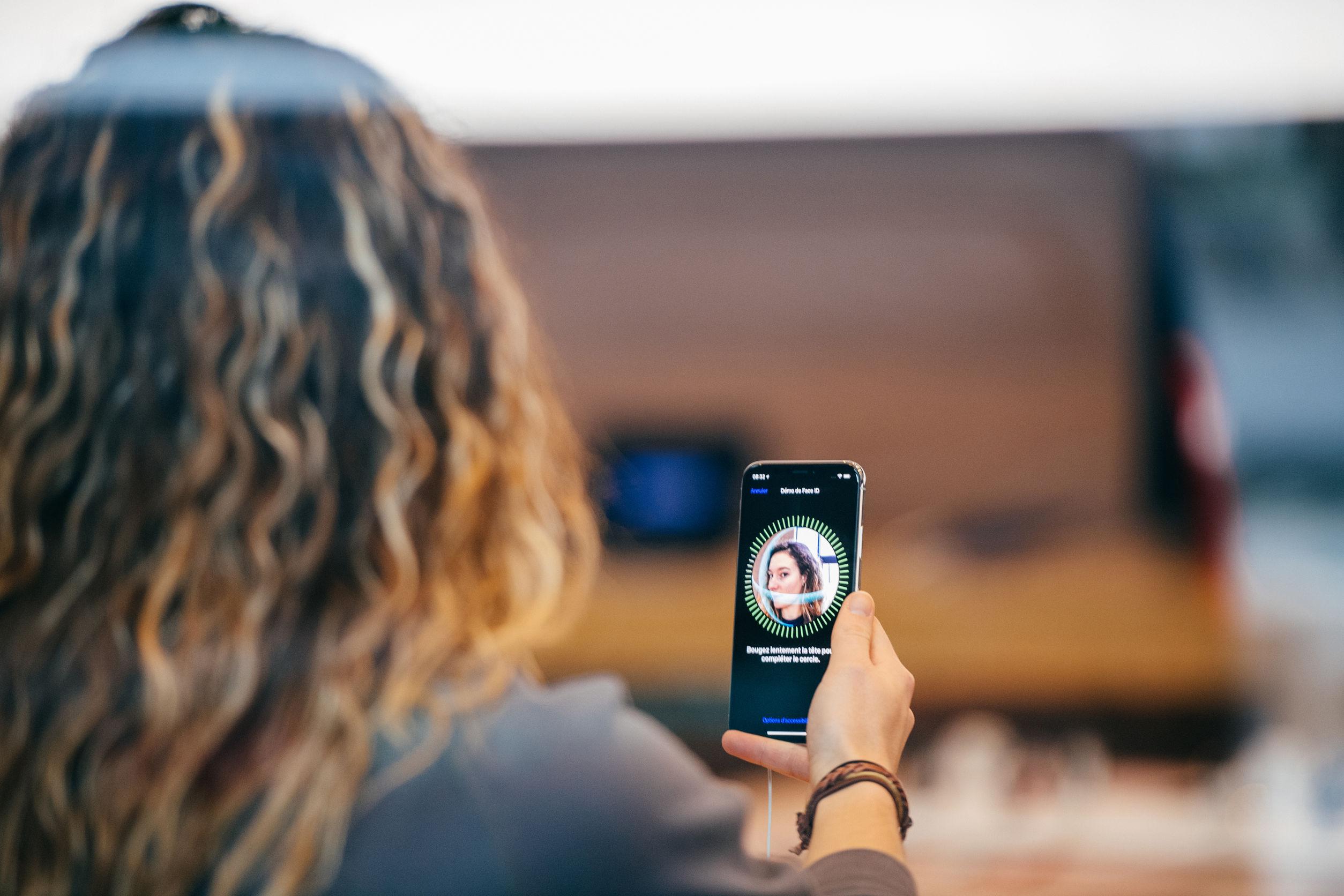 Celular 64GB: Quais os melhores aparelhos em 2021?
