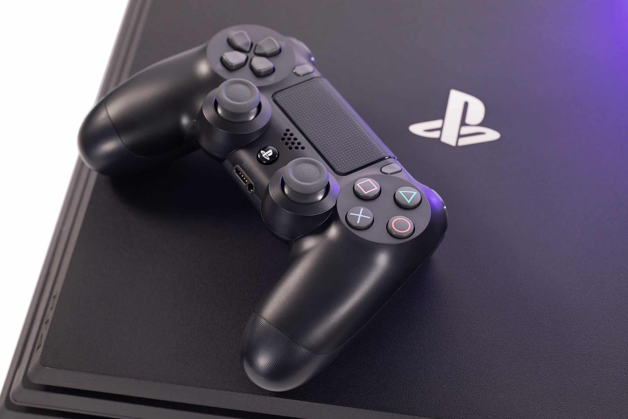 Acessórios para PS4: Veja como escolher os melhores em 2020