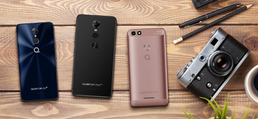 Celular Quantum: Como escolher o melhor smartphone em 2020