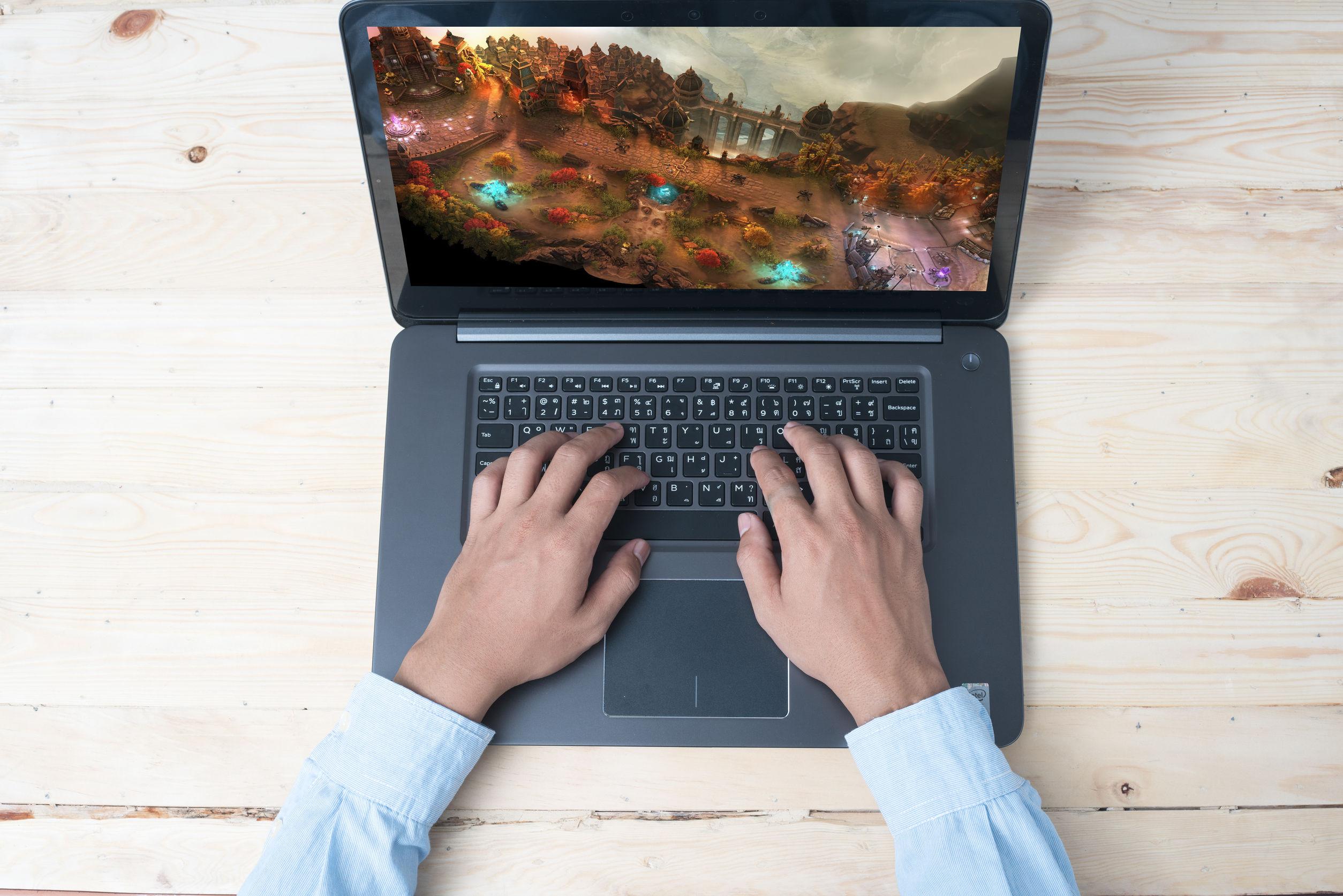 Notebook Gamer Dell: Como escolher o melhor em 2020