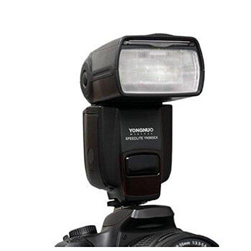 Flash Profissional para Canon Sppedlite YN565 EX2 Yongnuo