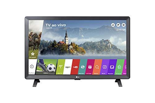 Smart TV LED 24