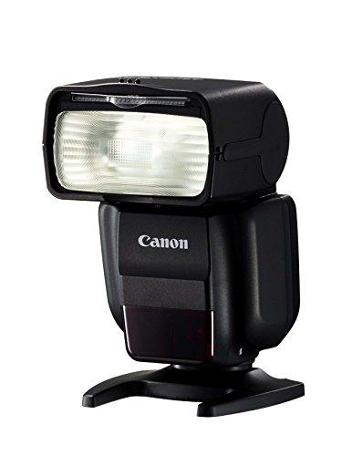 Flash Canon Speedlite 430EX III