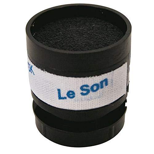 Cápsula P/Microfone Sm50/48 Ldmvdk Leson, Leson, Ldmvdk