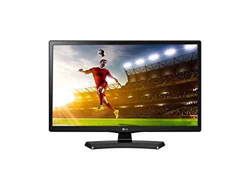 TV LED Monitor 20