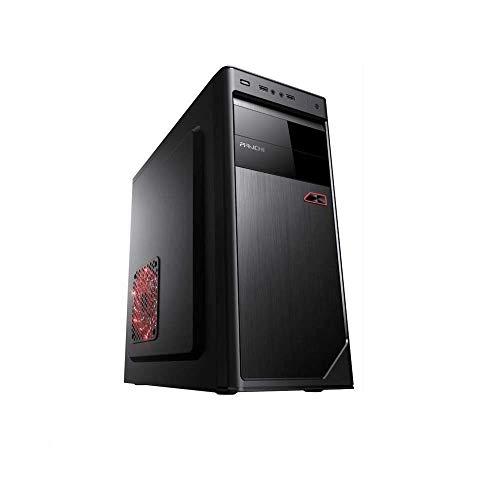 PC Intel Core i5, 8GB RAM DDR3, HD SSD 240GB