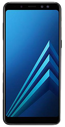 Galaxy A8 Man, Samsung, Sm-A530Fzkszto, 64 Gb, 5'', Preto