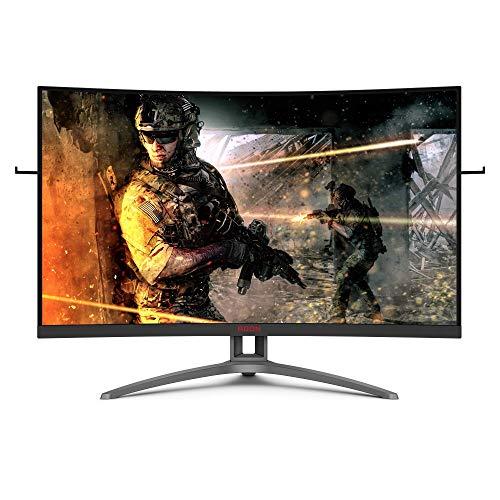 Monitor Gamer AOC Agon 32