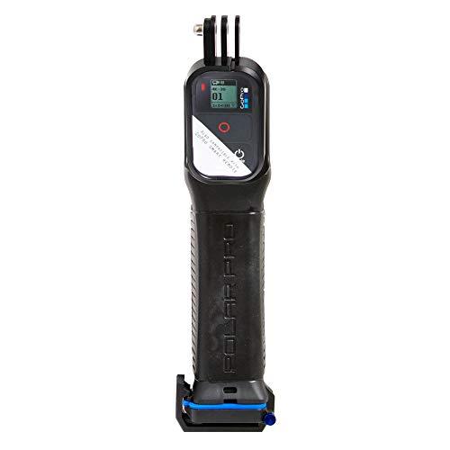 Bastão Flutuante Progrip para Câmera GoPro, Polar pro, Acessórios para Câmeras Digitais