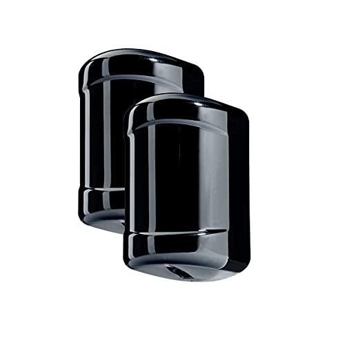 Sensor de Barreira Infravermelho Ativo Digital IRA 50 JFL