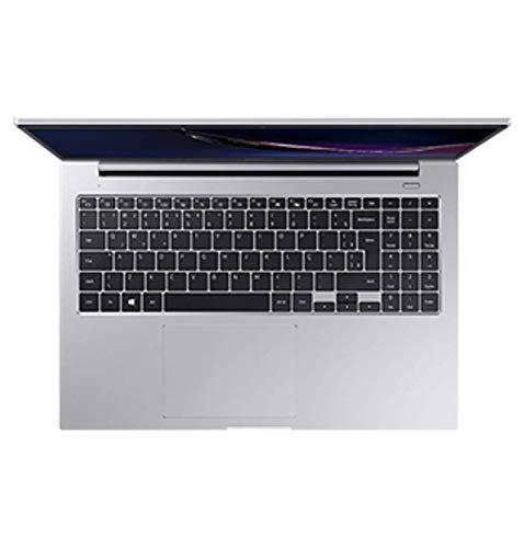 Notebook Samsung Book X50 Intel Core i7-10510U 8GB 1TB MX110 2GB 15,6
