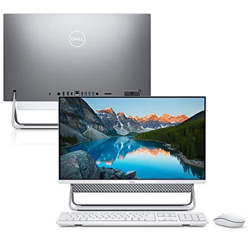 Computador All in One Dell Inspiron 5400-M10S 23.8
