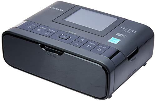 Impressora Fotográfica Compacta com Wi-Fi, Canon, Acessórios para Câmeras Digitais