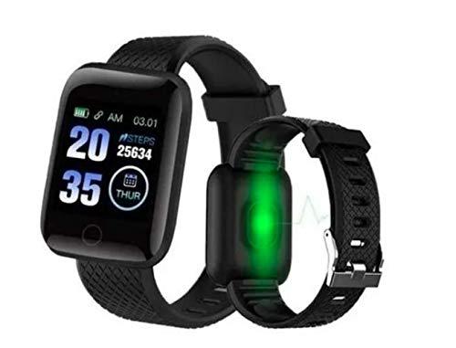 Smartband D13 Relógio Monitor Pressão Arterial Pedômetro Calorias Frequência Cardíaca Notificações Ip67