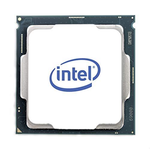 Processador Intel Pentium Gold G5420 Dual Core 3.8GHz 4MB LGA 1151 - BX80684G5420