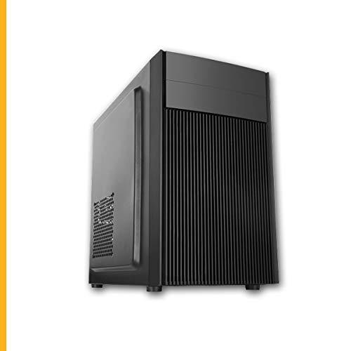 Pc Desktop Intel Core i5, 16GB Ram, GT 710 2GB, SSD 480GB