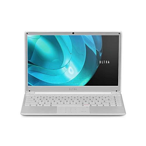 Notebook Ultra Intel Core I3 4GB 1TB HDD Linux 14,1