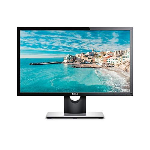 Monitor Dell Widescreen 21.5