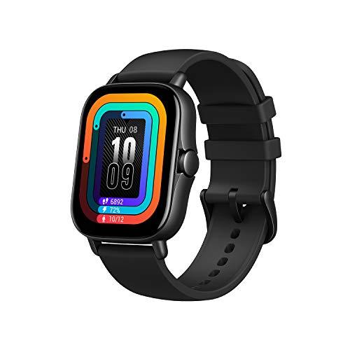 XIAOMI 7609 Smartwatch Amazfit Gts 2, Gps, Midnight Black