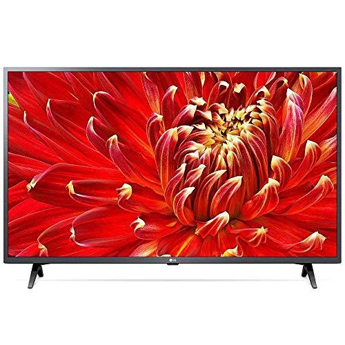 Smart TV LED PRO 43