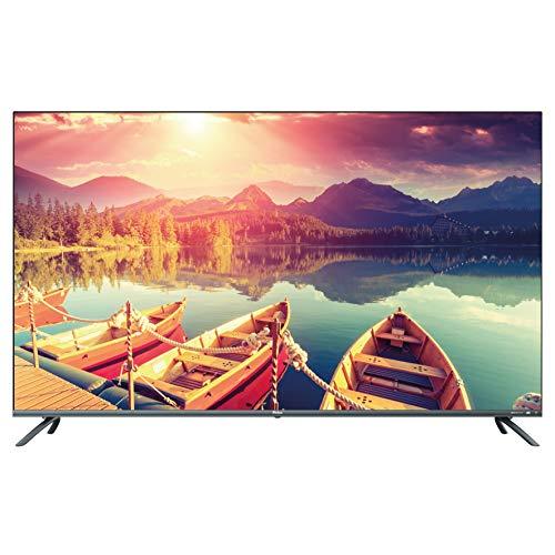 Smart TV LED 4K 55