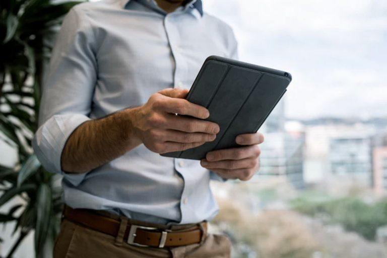 Acer-Tablet-2