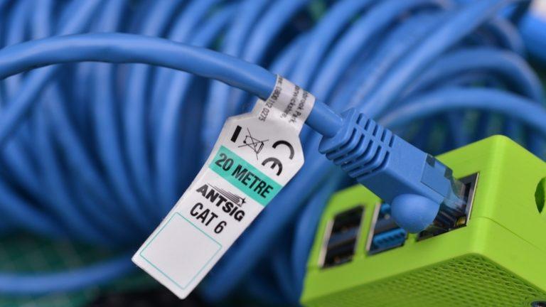 lan-kabel-test
