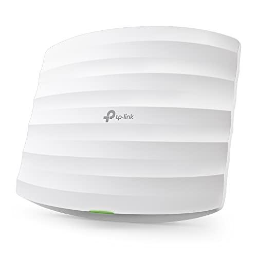 Access Point Wireless N 300Mbps Montável em Teto