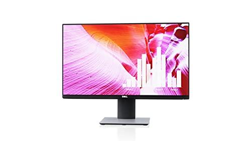 Monitor Professional Full HD IPS 23,8