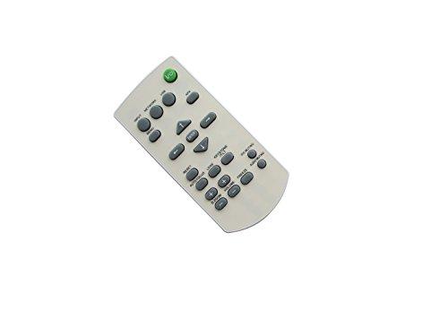 Controle remoto de substituição HCDZ para projetor 3LCD Sony VPL-PX31 RM-PJ23 RM-PJVW60 VPL-EW300 VPL-EX300