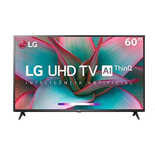 Smart TV LG 60