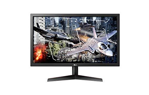 Monitor Gamer LG 24