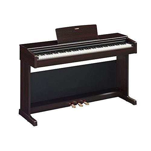 Piano Digital, Yamaha, YDP144R